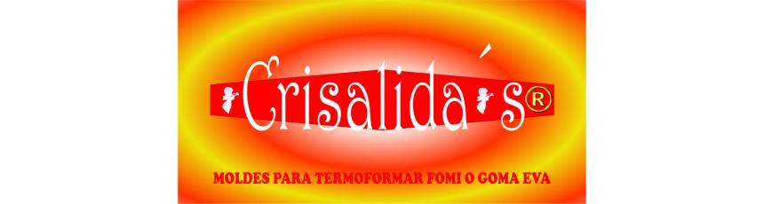 Crisalidas