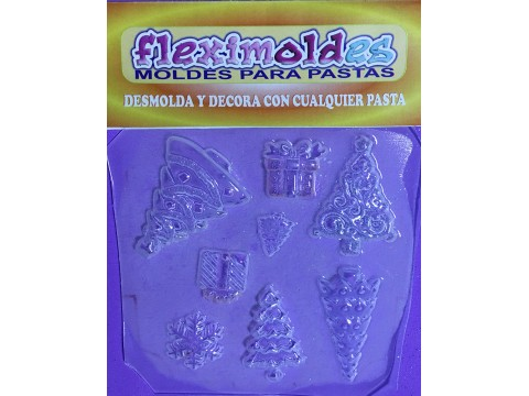 FLEXI PINITOS