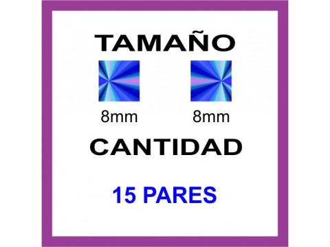 3D 101-8mm autoadhesivos
