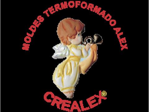 FLEXI CRUZ CALADA